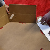​When to Use Foam Tape