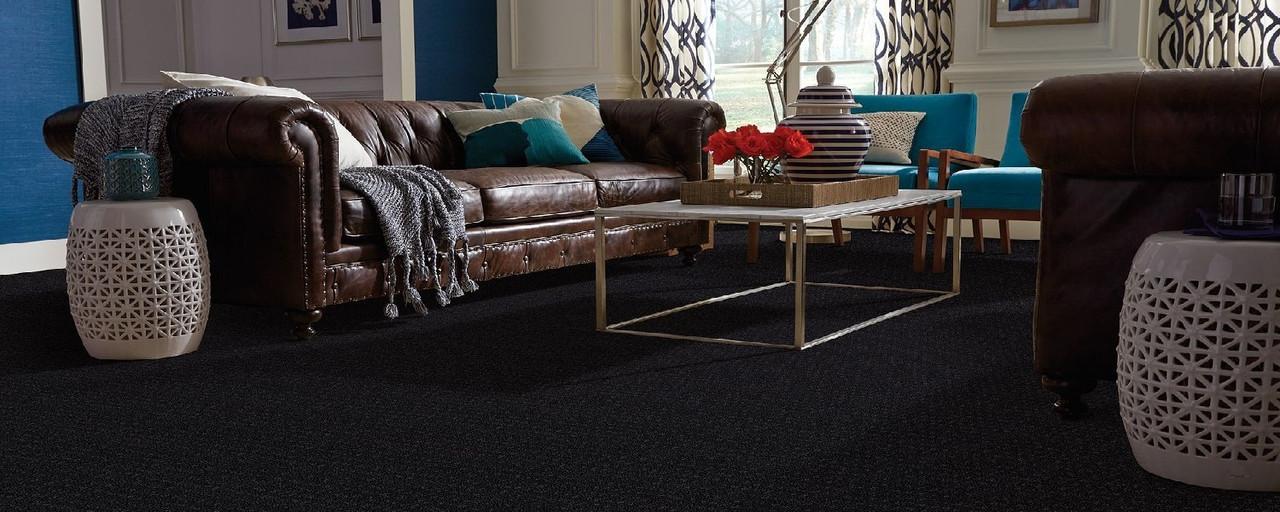 Five Star Residential Carpet