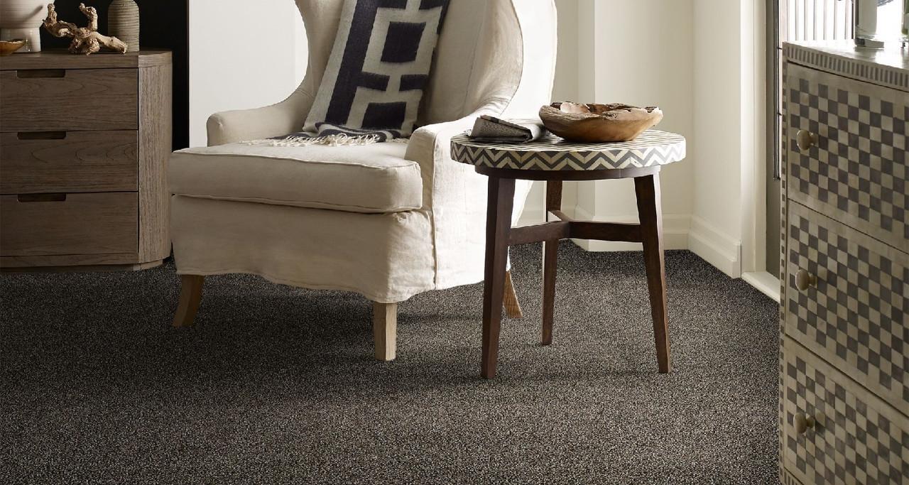 Two Star Residential Carpet