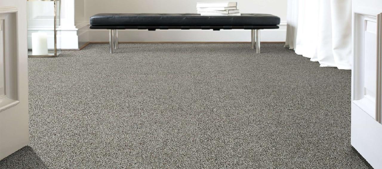 Three Star Residential Carpet