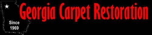 Georgia Carpet Industries - Store 2