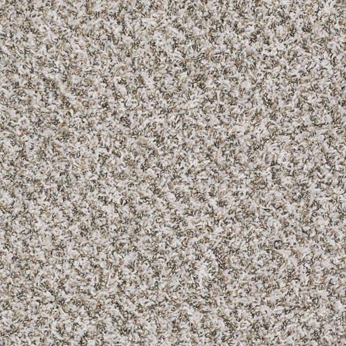 Shaw Show Stopper 7A9V2 Residential Carpet