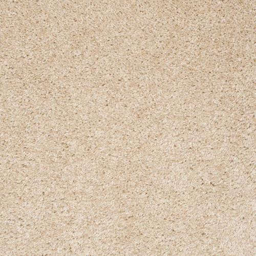 Georgia Carpet Heart Felt 7A9V3 Residential Carpet