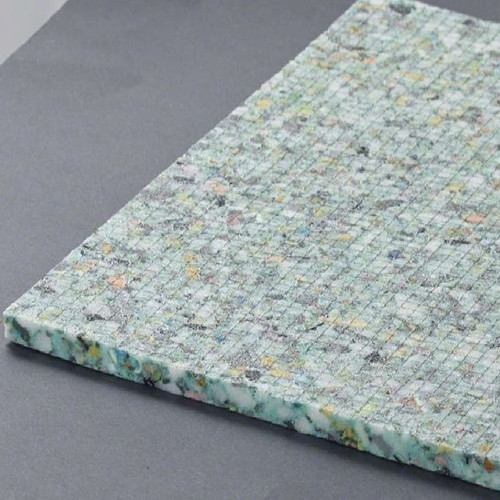 Shaw Support Plus 368PD 6' Carpet Cushion Padding (270 SF Roll)