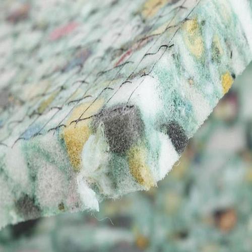 Shaw Ruby 563PD 6' Carpet Cushion Padding (180 SF Roll)