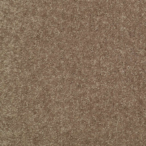 Shaw On the Mark 12 7A9V4 Residential Carpet