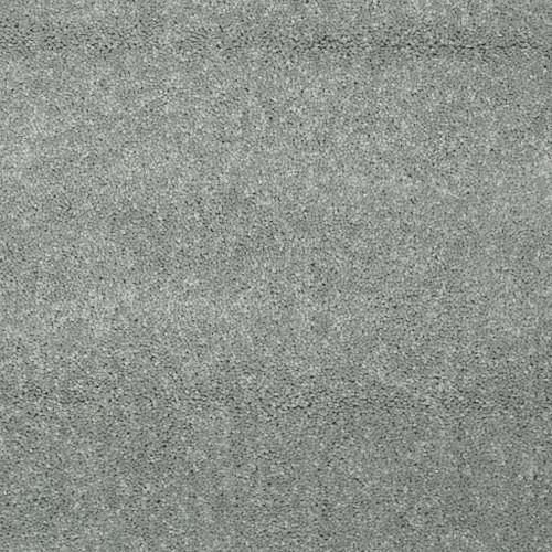 Shaw On the Mark 15 7A9V4 Residential Carpet