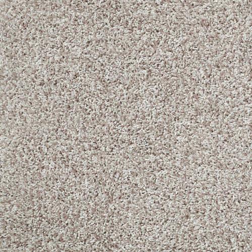 Shaw Cool Breeze 7B9B5 Residential Carpet