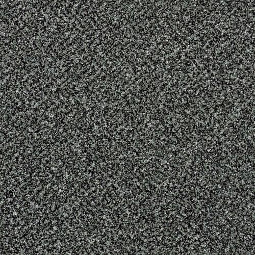 Shaw Palatial I2 7A9W0 Residential Carpet