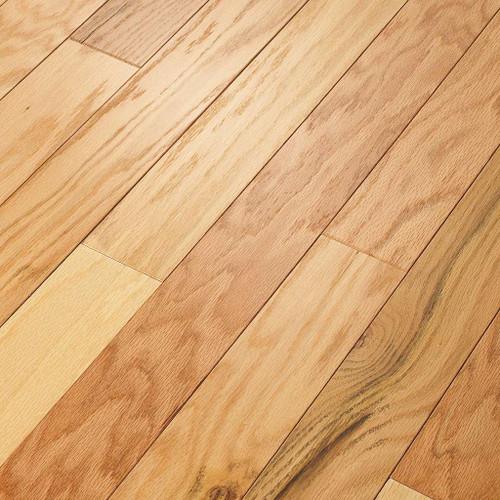 "Shaw Emery Creek 3.25"" G108C Engineered Hardwood"