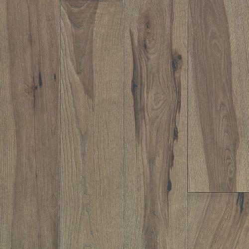 Shaw Ocoee River Ash G120C Engineered Hardwood