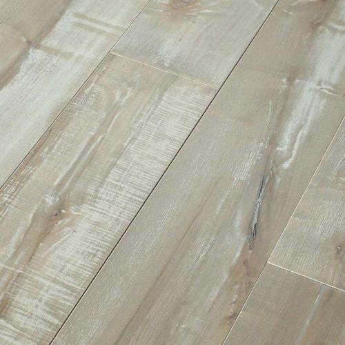Shaw Ocoee River Maple G121C Engineered Hardwood