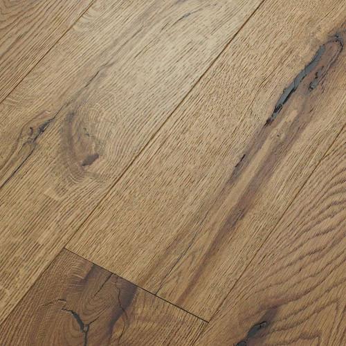 Shaw Ocoee River Oak G122C Engineered Hardwood