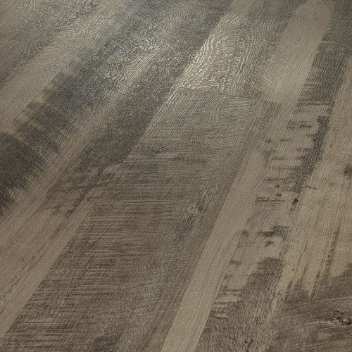 Shaw Southern Expressions G314C Luxury Vinyl Plank