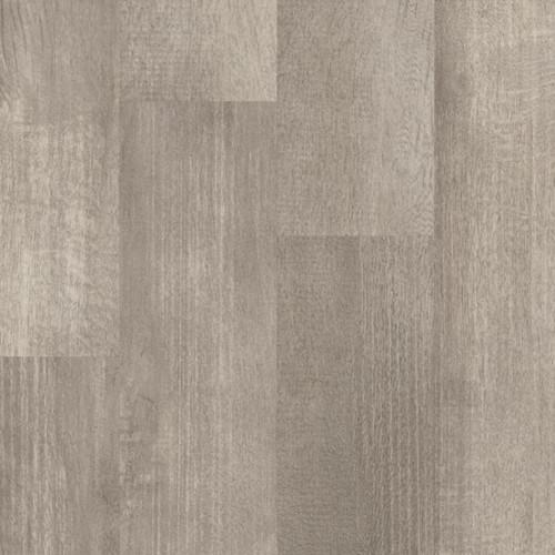 Shaw Philadelphia Solutions II 12 G500C Luxury Vinyl Plank