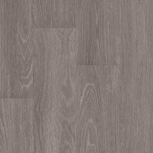 Shaw Philadelphia Solutions II 20 G501C Luxury Vinyl Plank