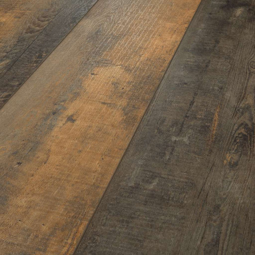 Shaw Hercules G317C Luxury Vinyl Plank