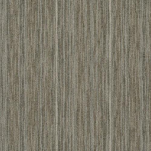 Shaw Luminous G5001C Commercial Carpet Tile