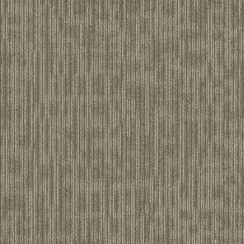 Shaw Accomplished G5002C Commercial Carpet Tile