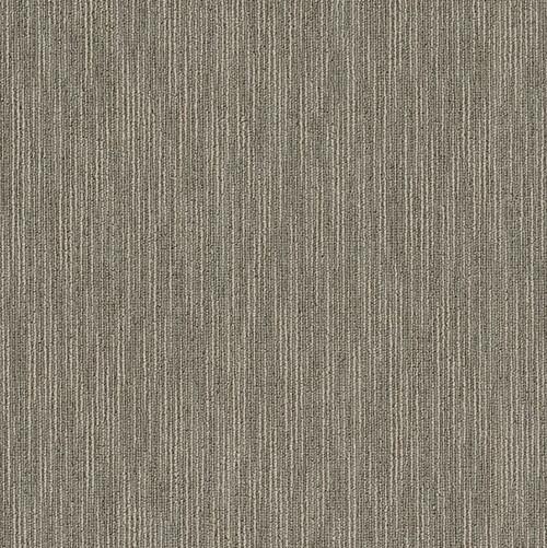 Shaw Achiever G5003C Commercial Carpet Tile