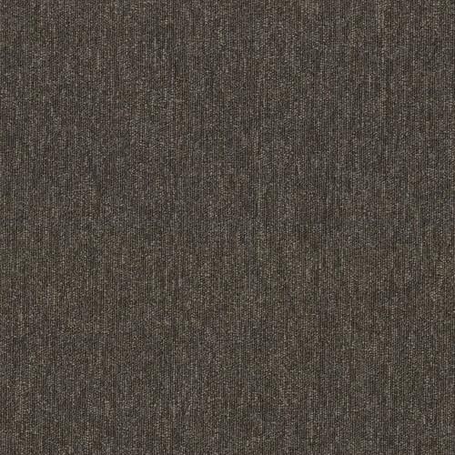 Shaw Philadelphia Dreamer 20 G702C Commercial Carpet