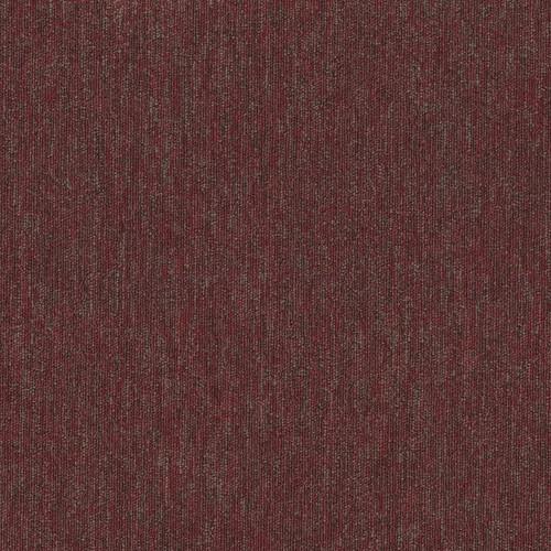 Shaw Philadelphia Dreamer 13 G703C Commercial Carpet