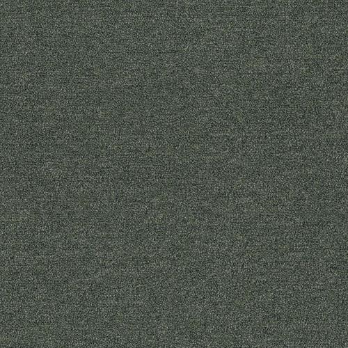Shaw Dreamer G5005C Commercial Carpet Tile