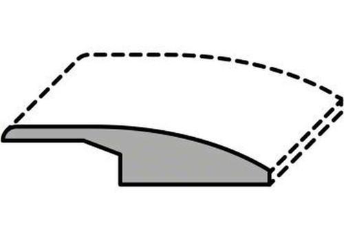 Shaw SRO18 Hardwood Overlap Reducer