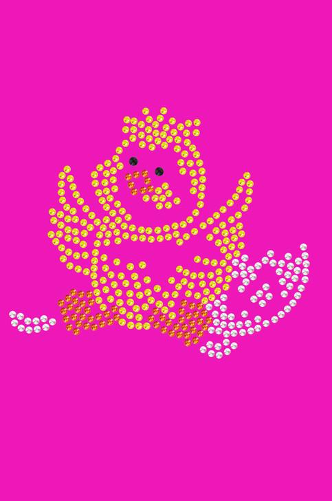 Small Chick - Bandanna