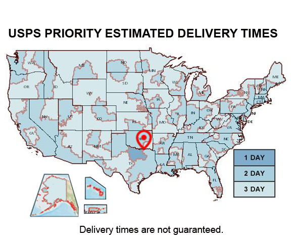 2017-priority-mail-map.jpg