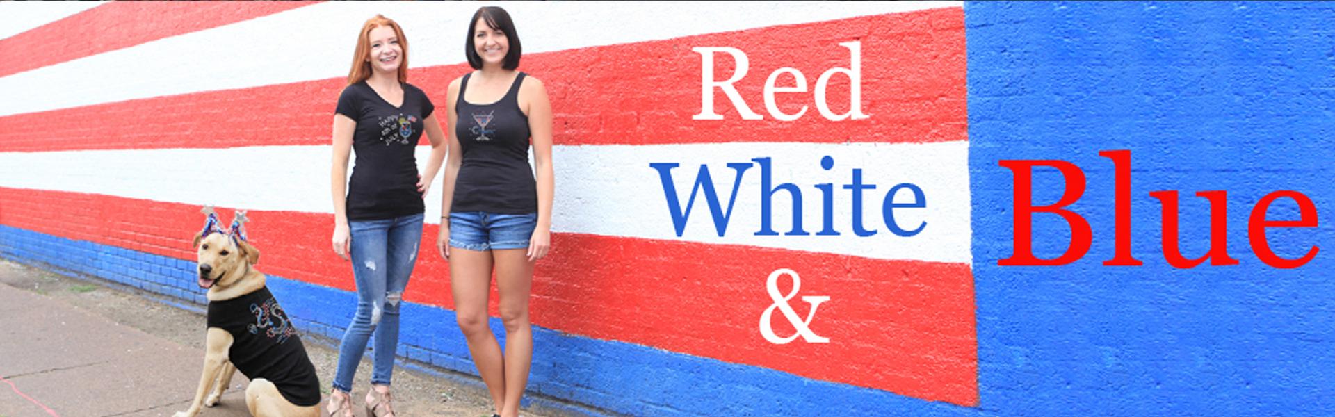 adult-tees-patriotic-2.jpg