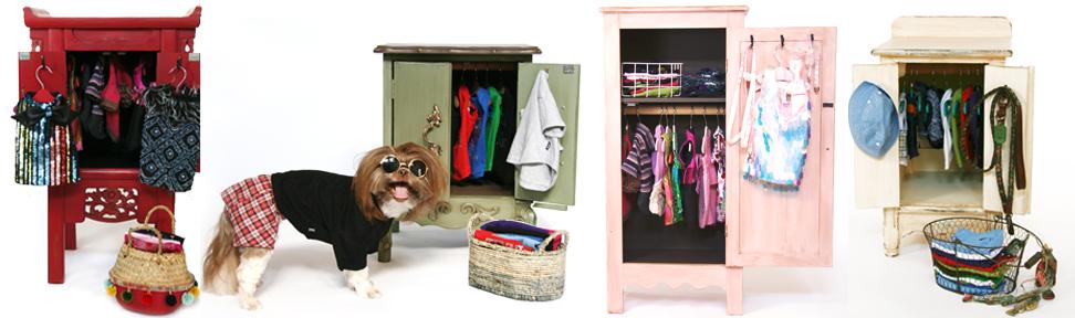 armoires-copy.jpg