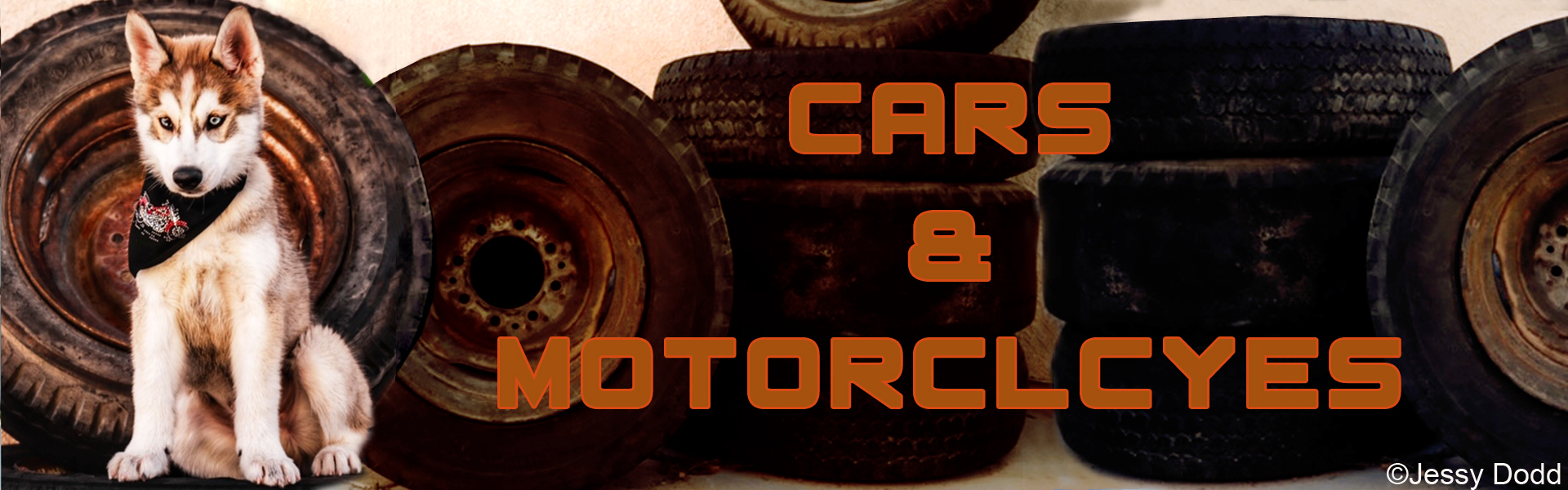 cars-and-motorcycles-copy.jpg