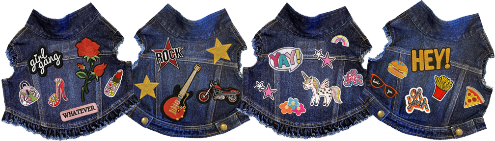 denim-jackets-with-patches-copy.jpg