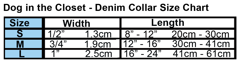 ditcdenim-collar-size-chart-copy.jpg