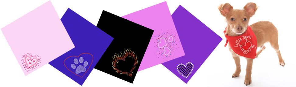 hearts-bandannas-copy.jpg