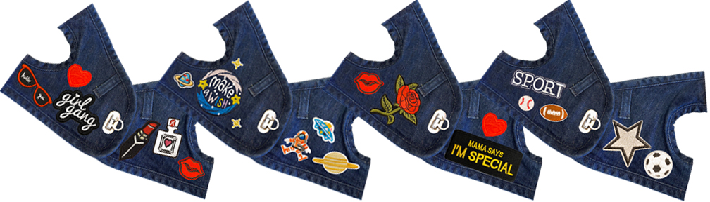 hollywood-vests-with-patches-copy.jpg