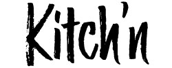 Kitch'n - Michael's Closet, Inc.