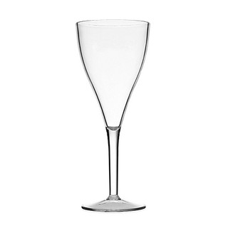 Prodyne Forever Grand Wine Glass