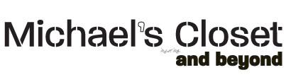 Michael's Closet, Inc.