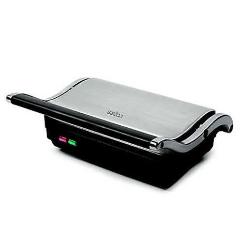 Grills & Sandwich Makers - Kitch'n