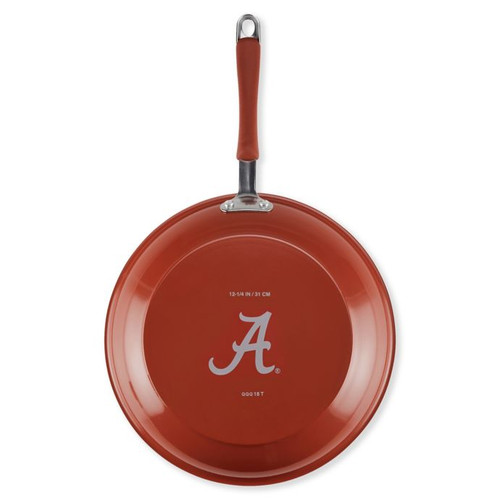 University of Alabama Sizzle 'n Score™ 12.5-Inch Skillet