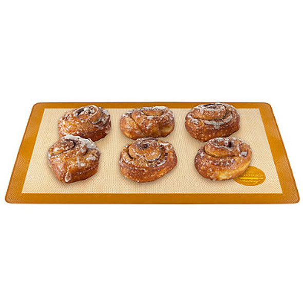 Mrs. Anderson's Baking® Nonstick Silicone Baking Mat
