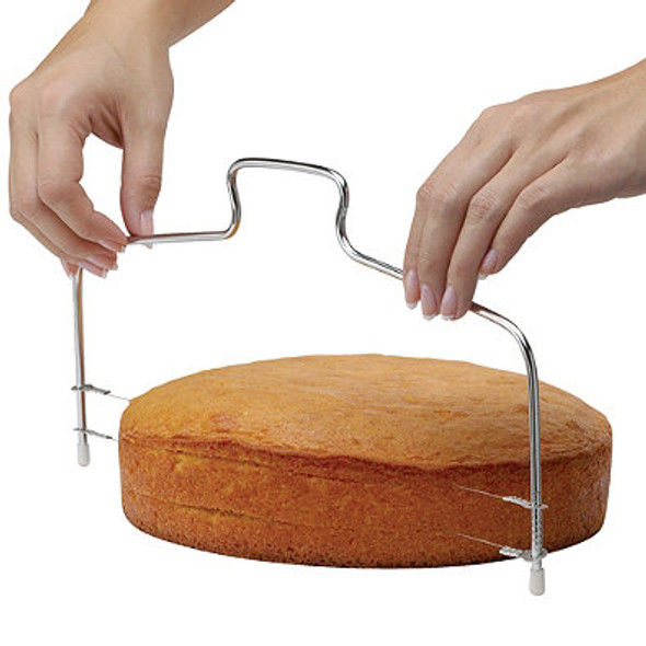 Mrs. Anderson's Baking® Wire Cake Cutter