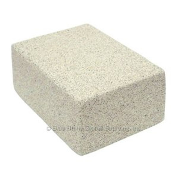 Mr. BBQ Replacement Stone for BBQ Stone Cleaner