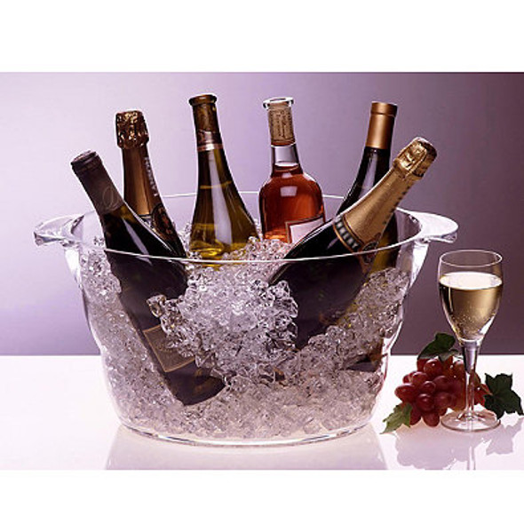 Prodyne Wine Party Tub