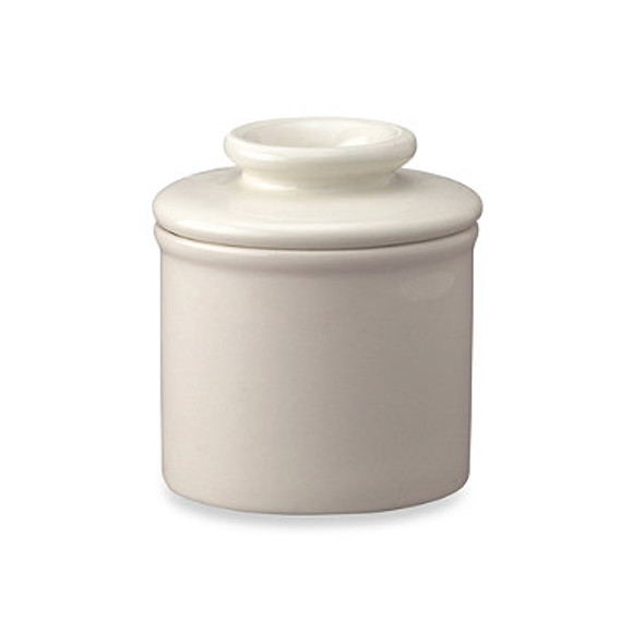 Mrs. Anderson's Baking® Ceramic Butter Keeper