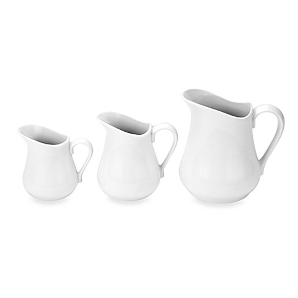 BIA Cordon Bleu 8-Ounce Pitcher