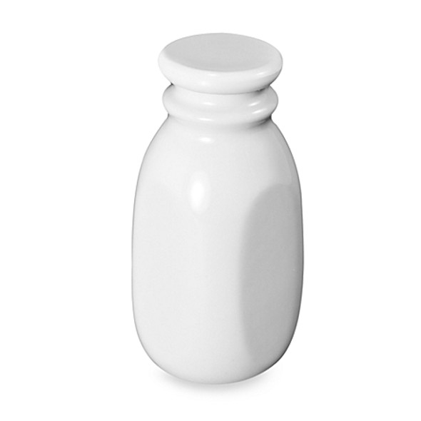 BIA 8 oz. Milk Bottle Creamer