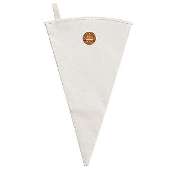 Mrs. Anderson's Baking® 12-Inch Reusable Pastry Bag in Natural